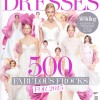 YnY Wedding Dresses 2015 Cover Mid